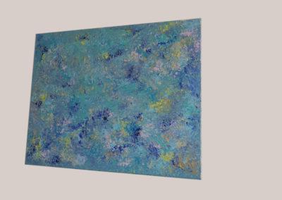 31-P1110317_Ludovic-Clautour-Creations