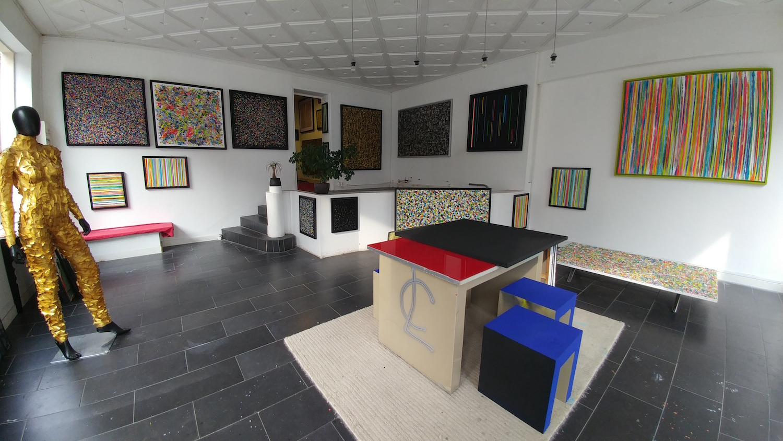 2018-06-09_Ludovic-Clautour-peinture-galerie
