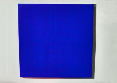 93-Ludovic-Clautour-Creations-BleuDeBleu-d