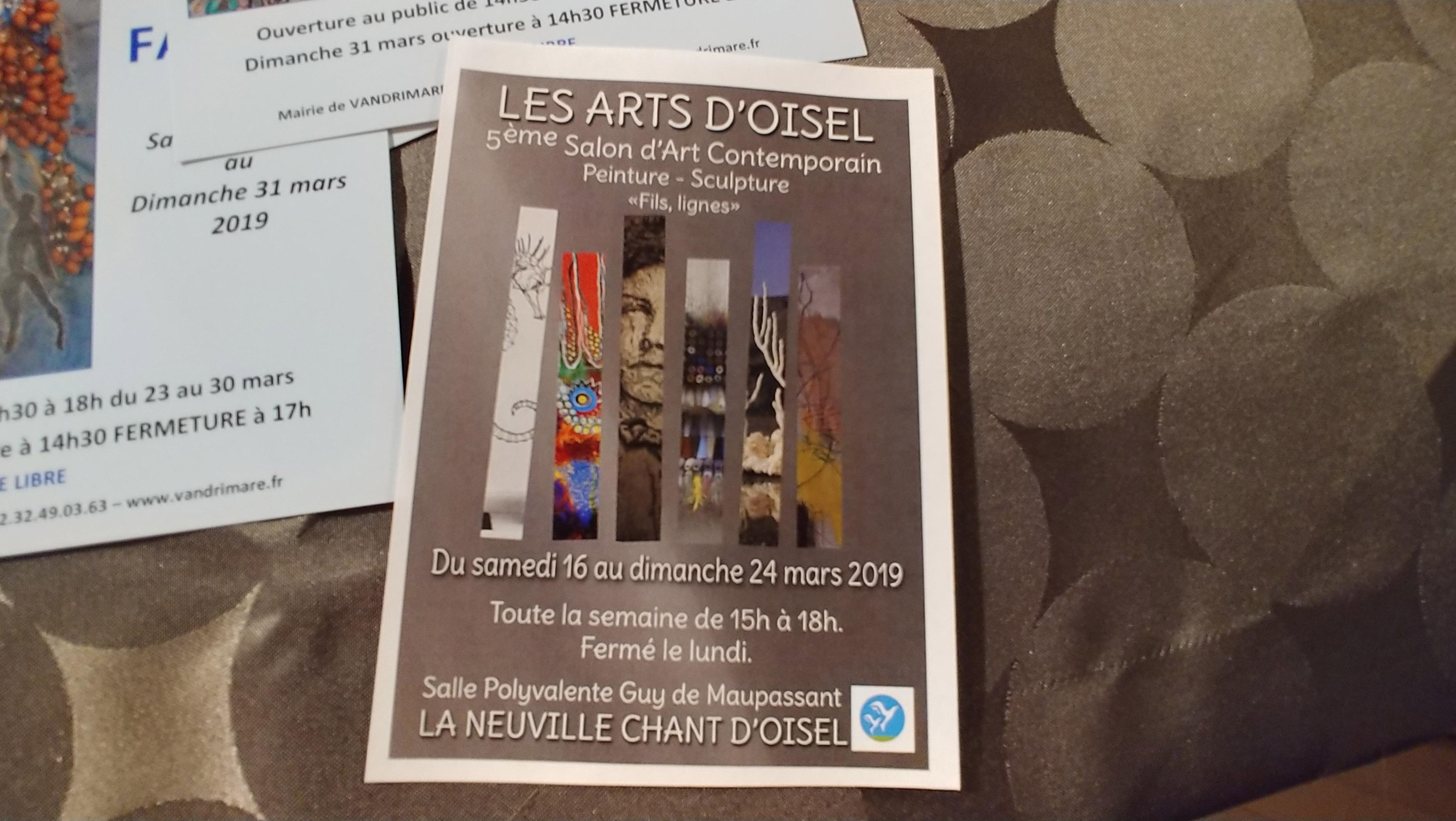 Chant-oisel-2019c_1200
