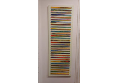 19-002_Ludo-Clautour-Stripe1_a