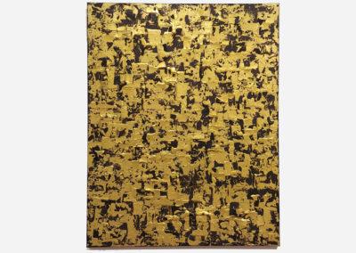 19-006_Ludo-Clautour-Black-Gold-3_aa copie