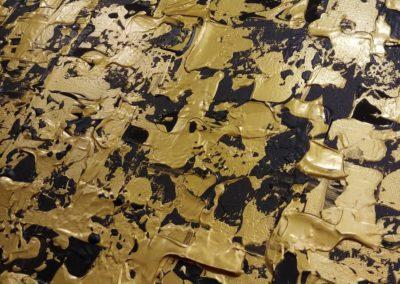 19-006_Ludo-Clautour-Black-Gold-3_ac