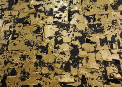 19-006_Ludo-Clautour-Black-Gold-3_ae
