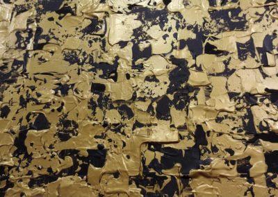 19-006_Ludo-Clautour-Black-Gold-3_d