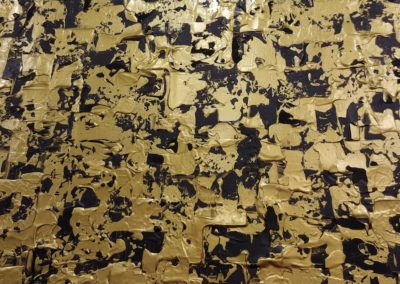 19-006_Ludo-Clautour-Black-Gold-3_f