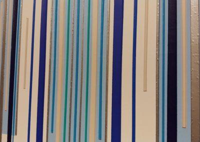 19-011_Ludo-Clautour-top-pool_c