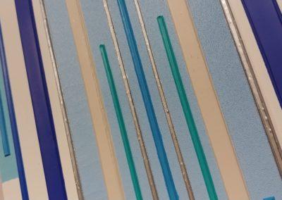 19-011_Ludo-Clautour-top-pool_g