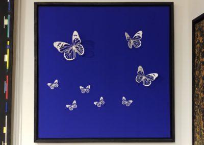 19-012_Ludo-Clautour-bleu-papillon_b