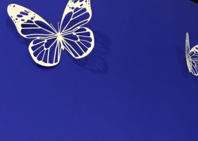 19-012_Ludo-Clautour-bleu-papillon_c