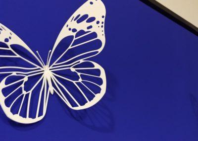 19-012_Ludo-Clautour-bleu-papillon_d